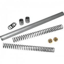 KIT REDUCCION SUSPENSION DELANTERA YAMAHA XVZ1300 96-01