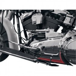 CAMBIO AUTOMATICO HARLEY FXST/FLST 07-12 BOLT-ON