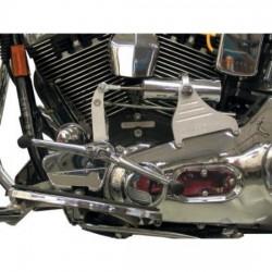 CAMBIO AUTOMATICO HARLEY DYNA 06-12 BOLT-ON