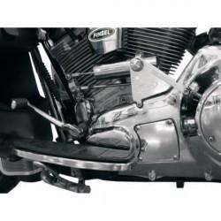 CAMBIO AUTOMATICO HARLEY FLT,FLHT,FLHX,FLHR,FLTR 87-06 BOLT-ON