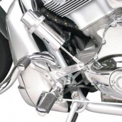 CAMBIO AUTOMATICO HARLEY V-Rod VRSCA/B/W/DX 02-11 BOLT-ON