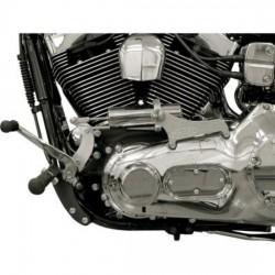 CAMBIO AUTOMATICO HARLEY XL/XR 06-12 BOLT-ON
