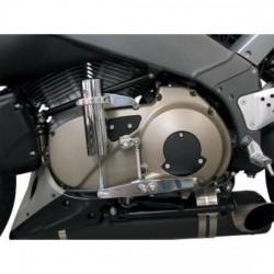 CAMBIO AUTOMATICO HARLEY XB9/XB12 03-09 BOLT-ON