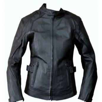 chaqueta-piel-lady-con-protecciones-premier-ii