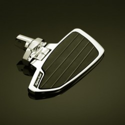 plataformas-pasajero-abatibles-smooth-xvs1100-drag-star-classic-
