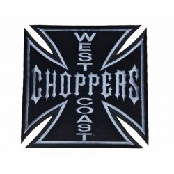 parche-west-coast-choppers-22-x-22-cm