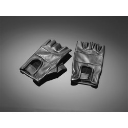 GUANTES PIEL TOPLESS