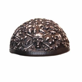 casco-aleman-broze-skulls-outlet