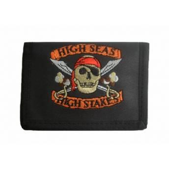 cartera-con-cadena-pirate-seas