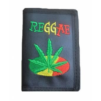 cartera-con-cadena-reggae