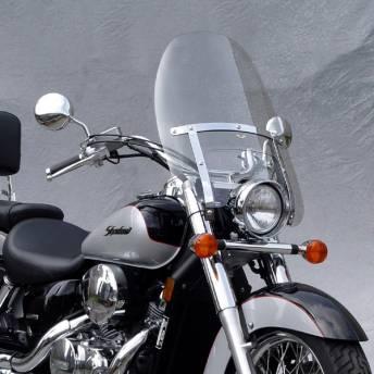 parabrisas-national-cycles-custom-honda-vt750-phantom-10-up