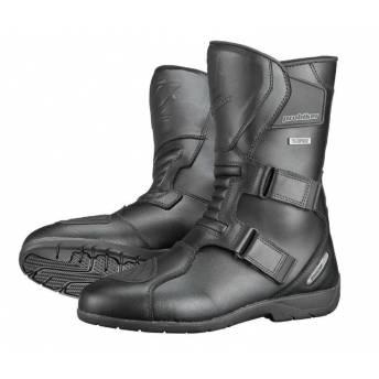 botas-probiker-tour-confort