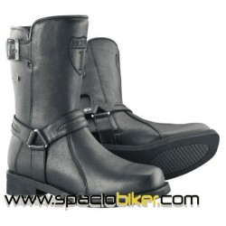 BOTAS CHOPPER II (OUTLET)
