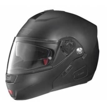 casco-modular-nolan-n91-classic