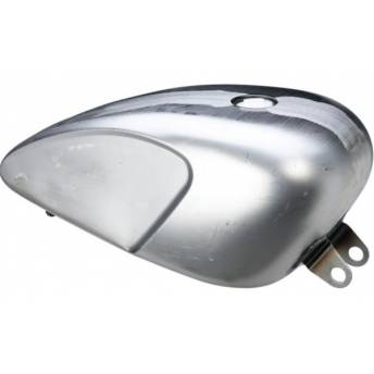 LEGACY FUEL TANK 14.4 GALLON HARLEY DAVIDSON SPORTSTER 07-16