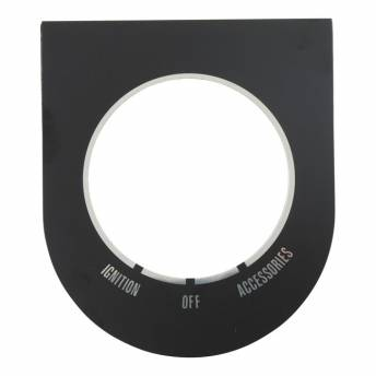 embellecedor-adhesivo-panel-de-control-harley-davidson