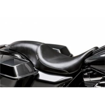 asiento-le-pera-silhouette-harley-davidson-flhx-06-07