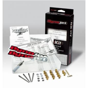 kit-carburacion-dynojet-xvs-1100-drag-star-classic-99-03