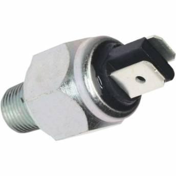 interruptor-hidraulico-de-freno-harley-davidson-big-twin-y-sport