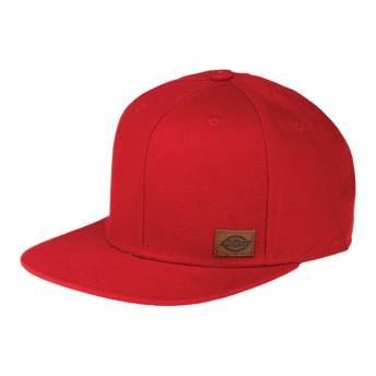 DICKIES RED HAT MINNESOTA