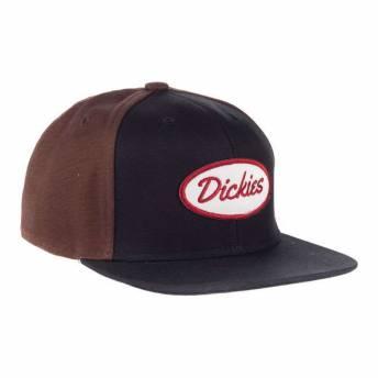 JAMESTOWN DICKIES TIMBER HAT