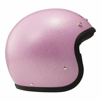 casco-jet-dmd-pink-glitter