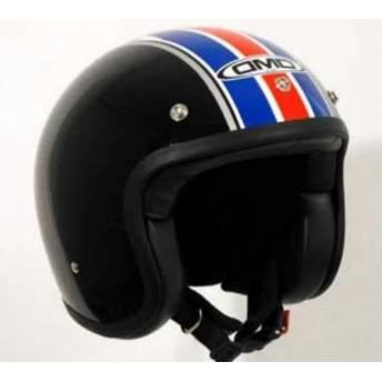 casco-jet-dmd-custom-uk-black