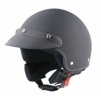 casco-caberg-dm3-freedom