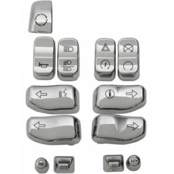interruptores-10-piezas-chromo-harley-davidson-96-up