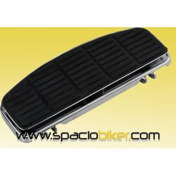 plataformas-conductor-late-style-ii-para-harley-davidson
