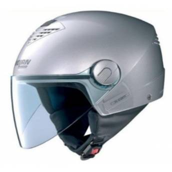 CASCO JET NOLAN N62 (OUTLET)