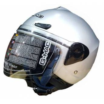 CASCO JET G-MAC (OUTLET)