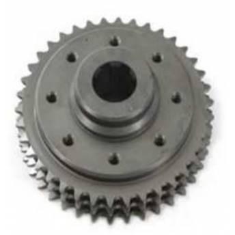 pinon-21-dientes-harley-davidson-sportster-xl-79-84