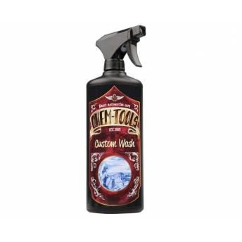 CLEANER CLEANER CHEM-TOOLS CUSTOM-WASH 1L SPRAY