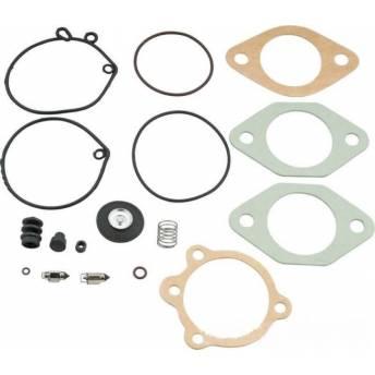 kit-recostruccion-carburador-keihin