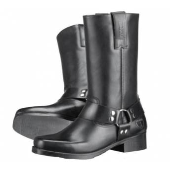 HIGHWAY 1 WESTERN BOOTS