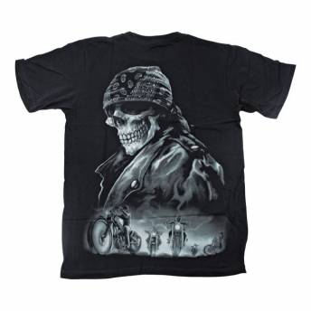 camiseta-lethal-threat-biker-from-hell