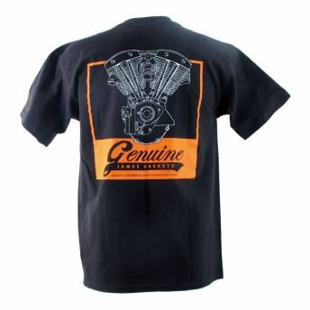camiseta-genuine-short-sleeve