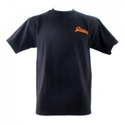 camiseta-genuine-short-sleeve