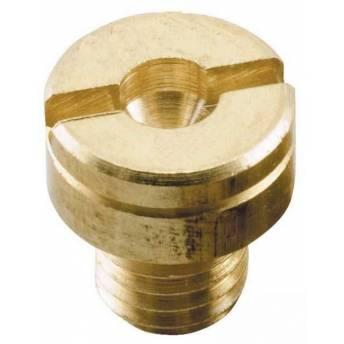 chicle-principal-para-dellorto-140mm