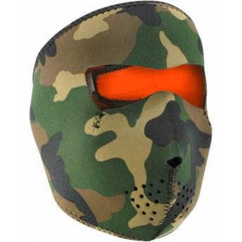 mascara-neopreno-gas-mask