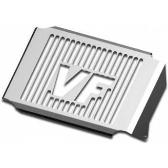 CUBRERADIADOR HONDA VF750C MAGNA 93-03