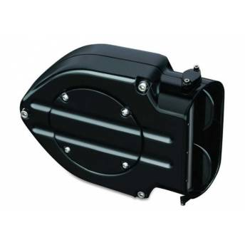 filtro-de-aire-hypercharger-harley-twin-cam-99-06-y-efi-06-15