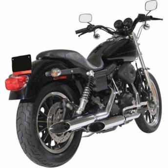cola-escape-tapered-para-softail-2000-2006