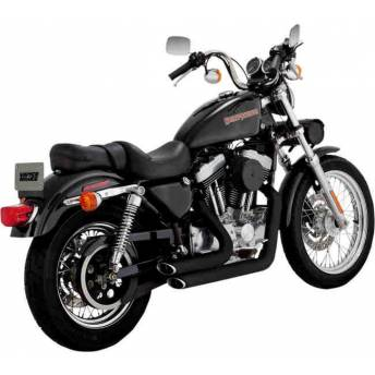 cola-escape-race-staggered-black-para-v-rod-y-street-rod