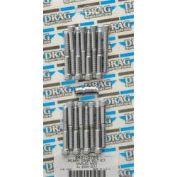 kit-tornillos-tapas-moleteado-harley-davidson-big-twin-87-92
