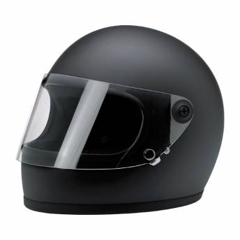 casco-integral-biltwell-gringo-s-flat-black
