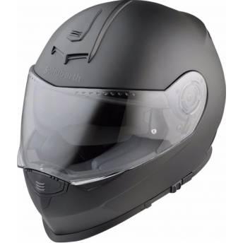 casco-integral-schuberth-s2-sport-special-edition