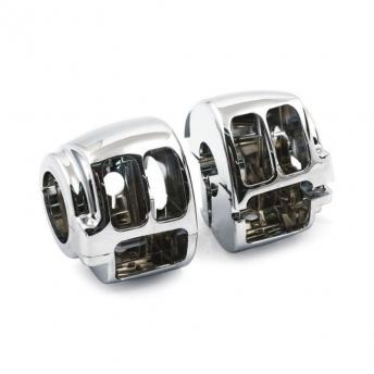 cubre-controles-harley-davidson-flht-flt-96-07