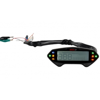 MULTIFUNCTION ELECTRONIC MARKER KOSO DB01-RN